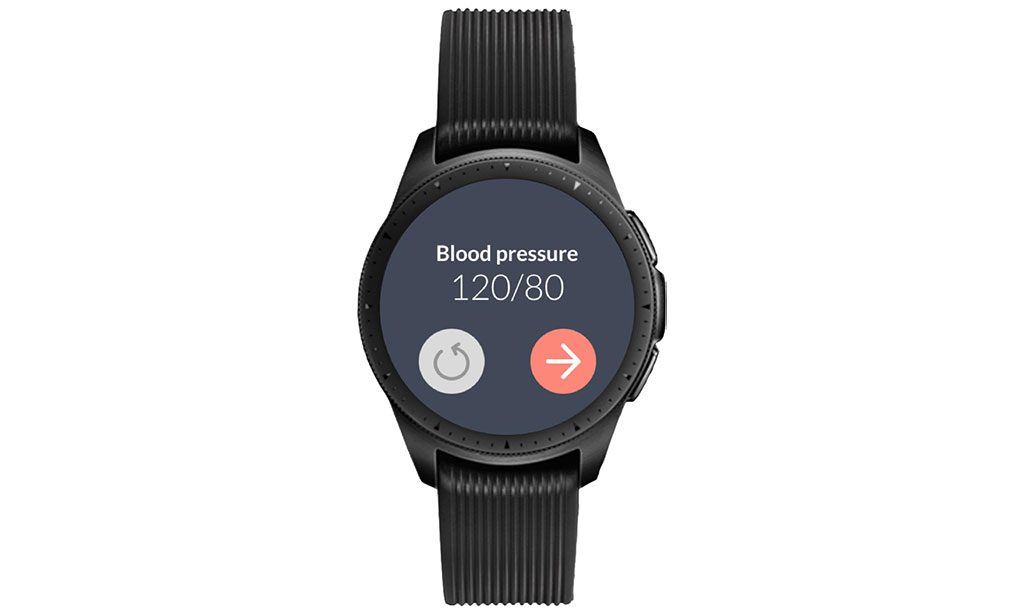 bp-lab-watch-blood-pressure