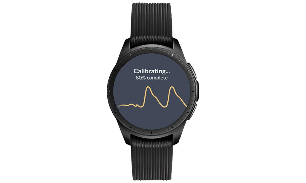 bp-lab-watch-calibrating